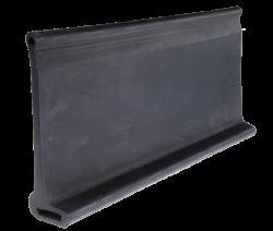 Резиновые зацепы (RM-30)тип I