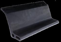 Резиновые зацепы (RM-30) тип S